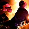 The Blackout, 2012 Belladrum Festival