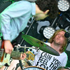 We are Scientists, 2012 Belladrum Festival