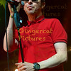 AKAska, Crabbies Hothouse Stage, 2015 Belladrum Festival (c)BrianAnderson<>gingercatpictures.com