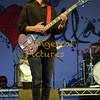 Idlewild, 2015 Belladrum Festival, (c)BrianAnderson<>Gingercatpictures.com