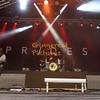 Pride, Garden Stage, 2015 Belladrum Festival, (c)BrianAnderson<>gingercatpicture.com
