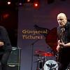 The Stranglers, 2015 Belladrum Festival, (c)BrianAnderson<>gingercatpictures.com