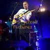 The Sunshine Underground, Garden Stage, 2015 Belladrum Festival, (c)BrianAnderson, gingercatpictures.com