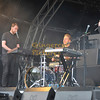 Evo fest 2011, Spillers Stage