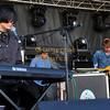 Evo fest 2011
