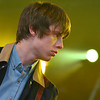 Jake Bugg, 2013 Evolution