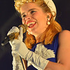 Paloma Faith, 2013 Evolution