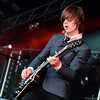 The Strypes, 2013 Evolution