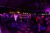 INDIGO Velvet, Groove Cairngorm 2017