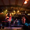 Ho Ro, Groove Cairngorm 2017