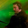 Mark Mackenzie, Groove Cairngorm 2017