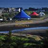 Loopallu Festival, Ullapool 2011, Music