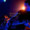 Jon Fratelli,Loopallu Festival, Ullapool 2011, Music