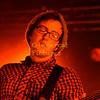 Paws, Loopallu Festival, Ullapool 2011, Music