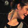 Rachel Sermanni, Loopallu Festival, Ullapool 2011, Music