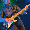 The Bluebells, Loopallu Festival, Ullapool 2011, Music