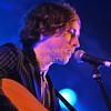 Loopallu Festival, Ullapool 2011, Music The Imagineers
