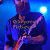 Hunter & The Bear, Loopallu Festival 2014