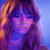 GABRIELLE APLIN, 2015 Loopallu Festival.(c)Brian Anderson<>gingercatpictures.com