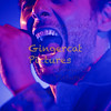 Gun, 2015 Loopallu Festival.(c)Brian Anderson<>gingercatpictures.com