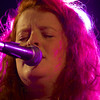 Frances, 2015 Loopallu Festival, (c)Brian Anderson<>gingercatpictures