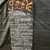 Around the site, 2015 Loopallu Festival, (c)Brian Anderson<>gingercatpictures.com