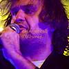 Reverend & The Makers, 2015 Loopallu Festival (c)BrianAnderson, gingercatpicture.com