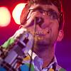 Spring Break, 2015 Loopallu Festival.(c)Brian Anderson<>gingercatpictures.com