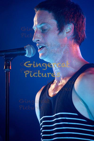 The Temperance Movment, 2015 Loopallu Festival. (c)Brian Anderson<>gingercatpictures.com
