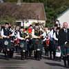 Ullapool PIpe Band, 2015 Loopallu Festival, (c)BrianAnderson<> Gingerctapictures