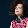Annie Mac, Rockness Festival 2011
