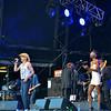 Alabama 3, 2013 Rockness