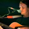 Ben Howard, 2013 Rockness