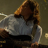 Bombay Bicycle Club, 2013 Rockness