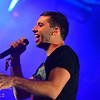 Example, 2013 Rockness