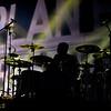 Plan B, 2013 Rockness