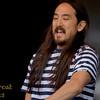 Steven Aoki, 2013 Rockness