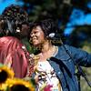 Summer of Love Festival, San Francisco  Emmit Powell  Summer of Love festival, San Francisco, 2007, Music, hippies, Mario Cipollina