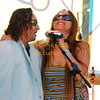 Jefferson Starship, Summer of Love festival, San Francisco, 2007 , Wavey Gravey, Paul Kantner, Marty Balin, Diana Mangano, Darby Gould, David Freiberg, Chris Smith, Slick Aguilar, Kieth Graves, Jolie Valent,