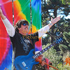 Summer of Love Festival, San Francisco  Jefferson Starship, 2007, Music, hippies