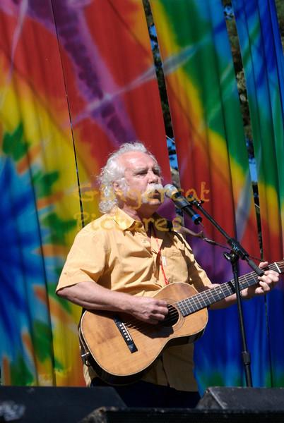 Summer of Love Festival, San Francisco  Summer of Love festival, San Francisco, 2007, Music, hippies, Jim Post, Poet