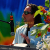 Summer of Love Festival, San Francisco  Summer of Love festival, San Francisco, 2007, Music, hippies, Mario Cipollina  Leigh Stephens (original Blue Cheer guitarist), Greg Douglass (Steve Miller Band), Mario Cipollina (Huey Lewis and The News) , Melissa Olsen (The Ultraviolets), and Andy Bishop, Jolie Valent