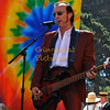 Summer of Love festival, San Francisco, 2007, Music, hippies, Mario Cipollina  Leigh Stephens (original Blue Cheer guitarist), Greg Douglass (Steve Miller Band), Mario Cipollina (Huey Lewis and The News) , Melissa Olsen (The Ultraviolets), and Andy Bishop,