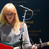 10 july 2015, King tut's wah  wah tent, Lucy Rose, STRATHALLAN CASTLE, T in The Park