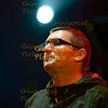 Paul Heaton and Jacque Abbott, T in The Park, King tut's wah  wah tent. STRATHALLAN CASTLE,10 july 2015,