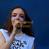 TRNSMT Festival, Glasgow Green, Glasgow, Scotland, UK - 8 July 2018