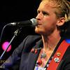 Billy Liar, Wickerman Festival 2011