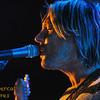 Feeder, Wickerman Festival 2011
