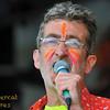 The Bluebells, Wickerman Festival 2011