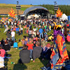 Wickerman Festival 2011